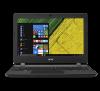 Фото Acer Aspire ES1-132-C3Y5 (NX.GG2ER.002)