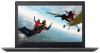 Фото Lenovo IdeaPad 320-15 (80XR00X7RK)