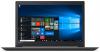 Фото Lenovo IdeaPad 320-17 (80YN0000RK)