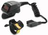 ���� Motorola RS409