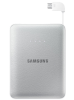 Samsung EB-PG850BSRGRU